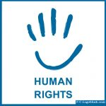 Human Rights: Challenges and Promises