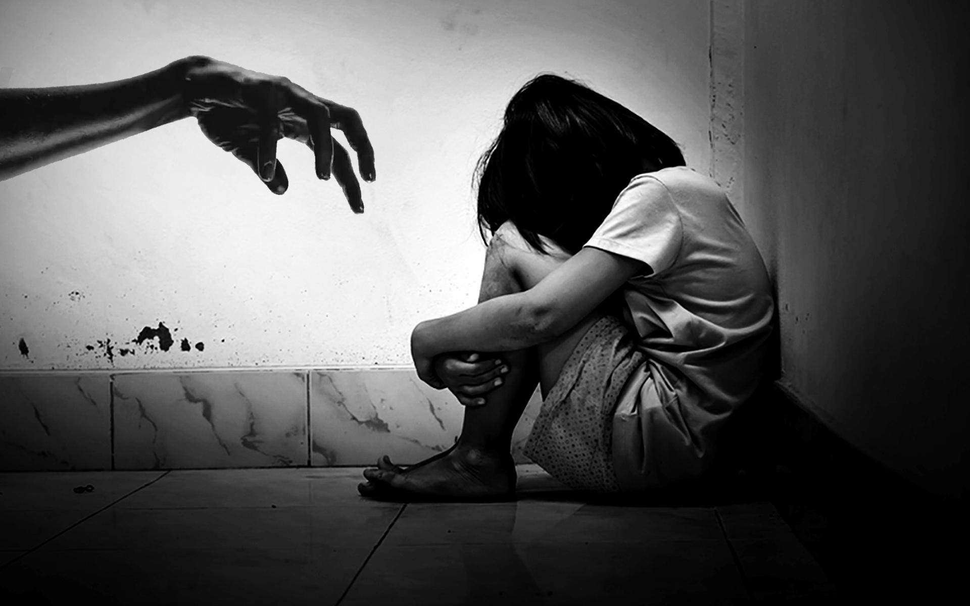 Death Sentence for Child Rapist » IILS Blog
